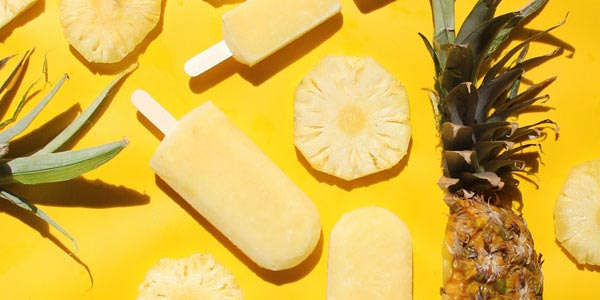 pineapple-healty-page